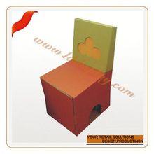 Personnaliser papier mâché coffrets cadeaux meubles auto - adhésif papier décoratif