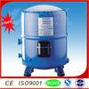 MT(Z) 100 Danfoss Maneurop reciprocating compressor Model For Refrigerator With All Types