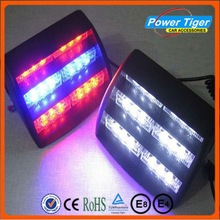 Personal Vehicle Emergency Warning Strobe Light led car lighting new product