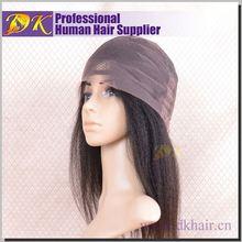 Top Wholesale Supplier Brazilian Hair Wig,Human Purple Wig
