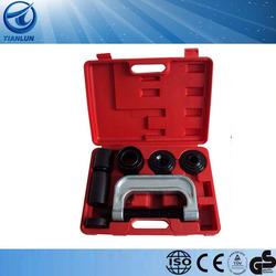 4 Wheel Driver Adaptors Hydraulic Ball Joint Remover Tool/Auto Repair Tool
