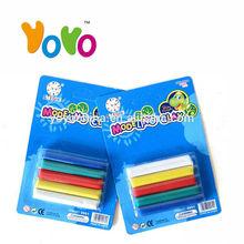 YOYO L006 Hot Sales For Kids Beautiful Art Modeling Clay