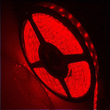 5050 addressable rgb led strip 1000*8mm RGB Full Color 5050 LEDs 60led