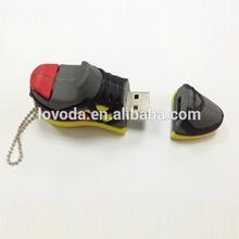 New 2014 U disk usb flash drive 32g,usb 16gb,gift usb flash drive memory disk buy from alibaba LFN-218