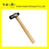 High quality ball pein hammer ball hammer