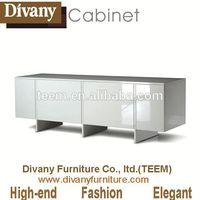 www.teemfurniture.com High end furniture kit set furniture