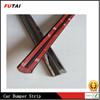 New design auto bumper strip Car Auto Chrome Bumper Impact Strip