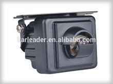 Camera Espion Plastic Tractor Fuel Tank Used Thermal Imaging Cameras
