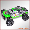 Wltoys L969 Big foot 2.4GHz 1/12 Electric Power Remote Control Mini High Speed RC Car