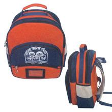 Teenage Boy School Bag