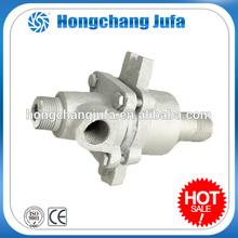 25a la unión de rotary chatarra de hierro fundido de los precios