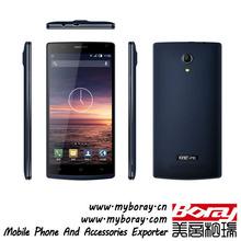 KingSing S1 Dual SIM Dual Standby cheap touch screen cell phone