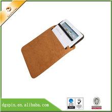 Tablet Case For ipad mini retina case