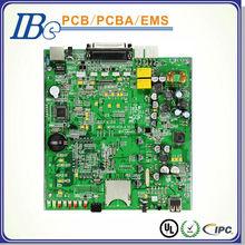 SMT PCBA Assembly PCB Board assembling