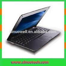 """Mini laptop 10.1"""" netbook roll top laptop price"""