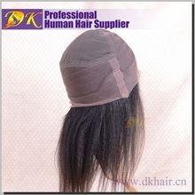 New Hair Top Selling Brazilian Hair Wig,Human Hair Fall Wigs