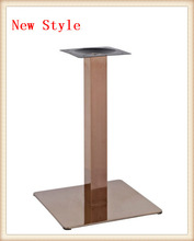 New design leg for table with great price