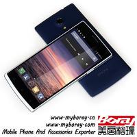 KingSing S1 2800mAh Li Polymer Battery venus mobile phones
