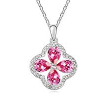 9187 yiwu bib necklace jewelry cebu