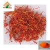 Factory supply high quality saffron extract slimming pills/saffron essence