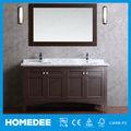 vanité de salle de bains en ligne costco lavabo avec nouveau modèle