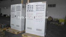 OEM electrical metal battery box