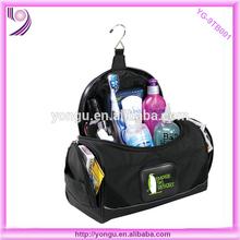 travel toiletry kit mens toiletry bag for men