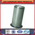 Ahs- filtro- 4099 iso9001 extremamente longa vida usando r928005891 rexroth hidráulica filtrodeóleo