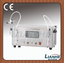liquid pouch filling sealing machine,liquid fertilizer filling machine,chemical liquid filling machine