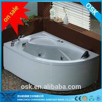 cheap freestanding bathtub price
