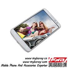 big screen china Dual SIM Dual Standby KingSing S2 mobile