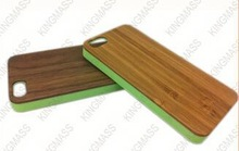 Cheap Prices Professional Factory Supply phone leather case for nokia lumia 520