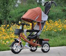 stroller baby pram tricycle