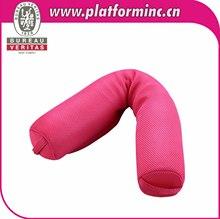 hotel memory foam pillow/small memory foam pillow/memory form pillow