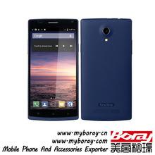 KingSing S1 Multi Language Support optical zoom camera cellular phone