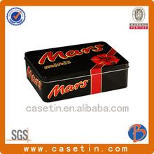 gift celebrate chocolate variety box