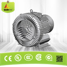 Professional Manufacture Cheap Top Quality New Fashion Evaporator Blower
