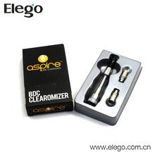 Wholesale E Cigarette EGO-T+CE4/CE5 Starter Kit BDC CE5 Clearomizer CE5 Starter Kit