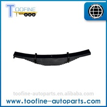 Used Composite Leaf Springs For Tractor Truck Trailer