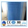 alkali resistant fiberglass mesh/reinforcement concrete fiberglass mesh/germany fiberglass mesh