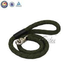 smart dog training collar & sex for group small dog collar & retractable dog leash dog sex online