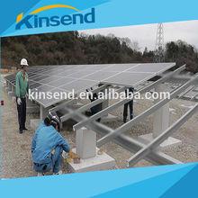 Solar Energy Station Bracket