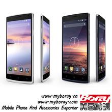 KingSing S1 2800mAh Li Polymer Battery small and thin cell phone