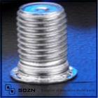 manufacture non flush PEM aluminum set screws