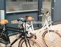 Pt retro200w / 250 w / 350 w bicicleta elétrica / electric bike / e bike / e bicicleta / pedelec w ce, En15194