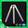 /product-gs/glass-tube-liquid-level-gauge-60058252264.html