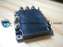 (MITSUBISHI Bridge Rectifiers module) PM100CFE060