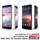 KingSing S1 5.0 inch square shape cellphone