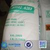 hot sell citic acid natural citric acid