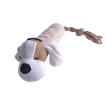Cheap Pet Sex Toy For Dog Toy With Squeaker